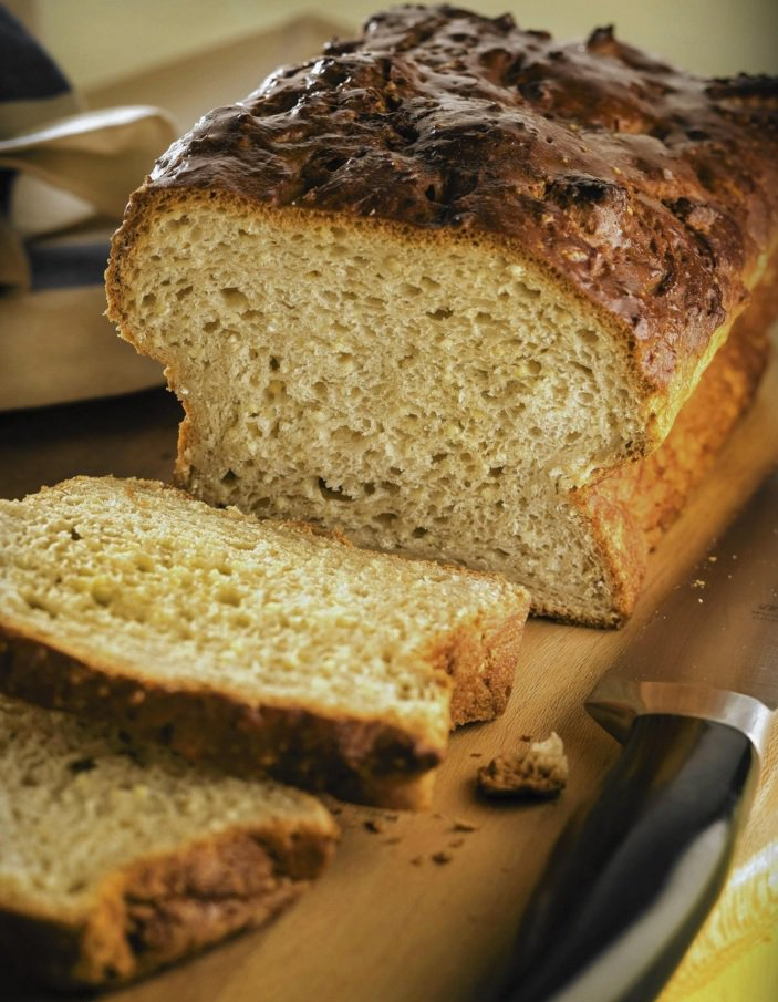 Какой Марки Хлеб На Диете. Хлеб при правильном питании