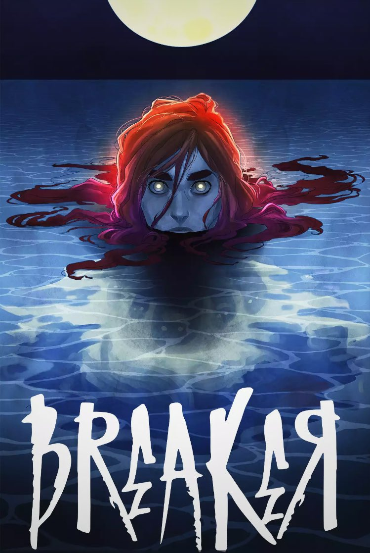 Want #VisibleWomen #femalecreators #makingcomics? Download @readstela and read this for FREE. You'll thank yourself! https://t.co/BaWNsRfmeT