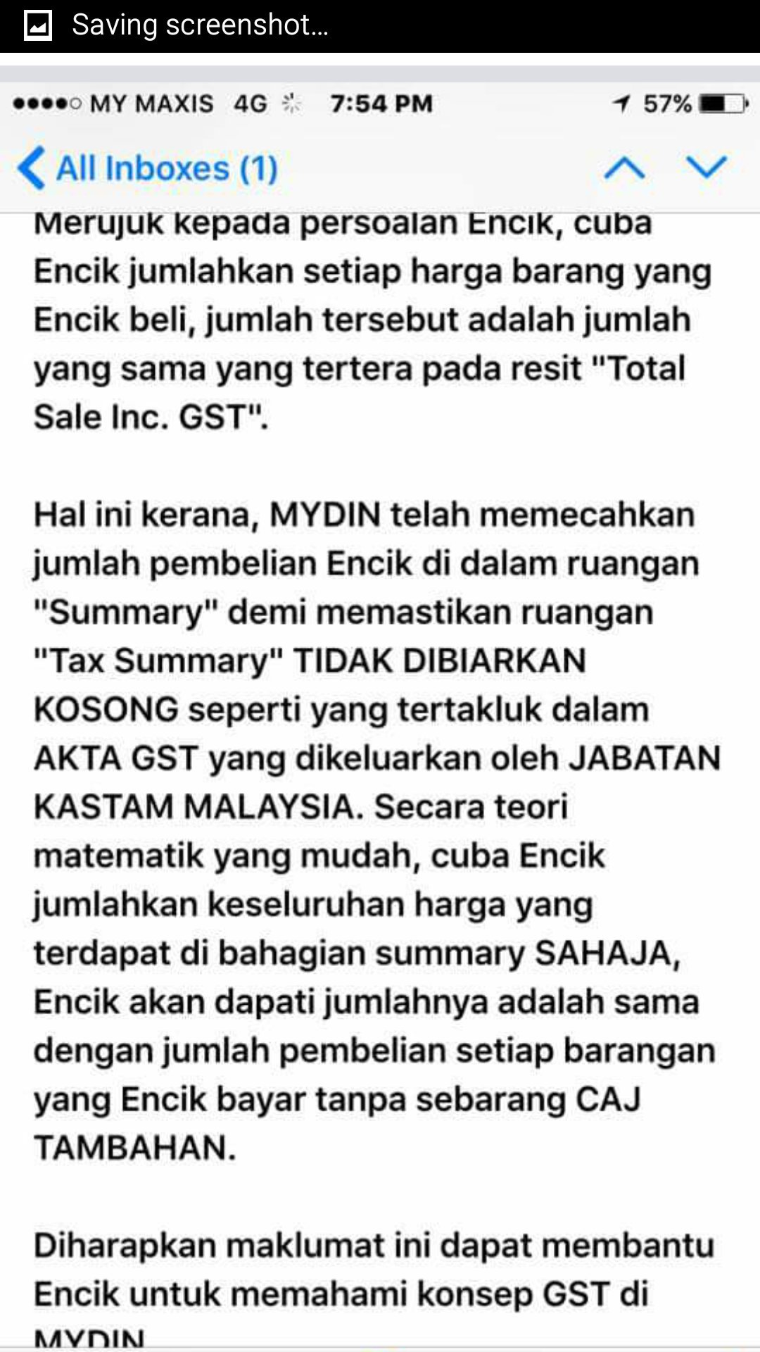 Receipt Images Download Tax Invoice Adalah  Rabitahnet Asda Receipt Checker Online Shopping Excel with 40 Column Receipt Printer Excel   On Twitter So This Happend And The Word Invoice Sap Invoice Table Word