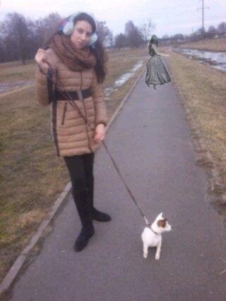 Наталья ковалюк если девушка работает на двух работах
