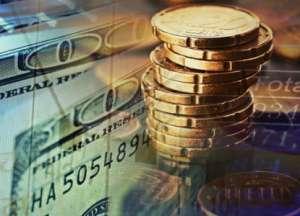 Книги по экономике скачать через торрент