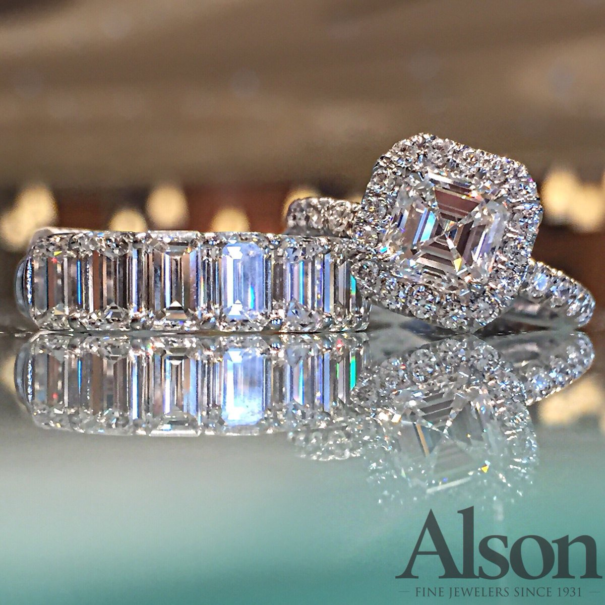 cleveland jewelry stores cleveland jewelers cleveland jewelry stores alson jewelers 8788