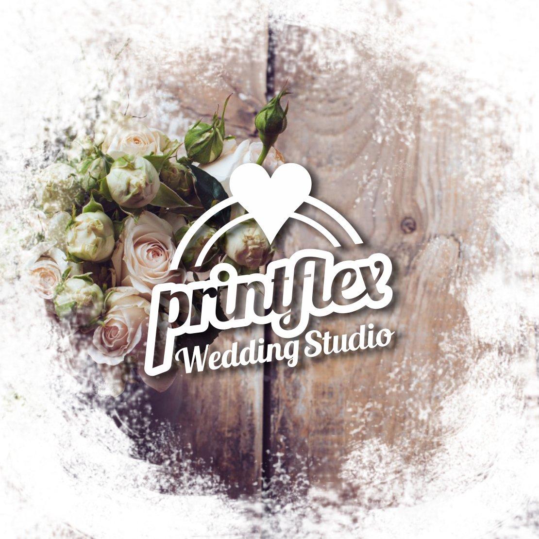 Printflex Studio On Twitter Invitații De Nuntă și Accesorii