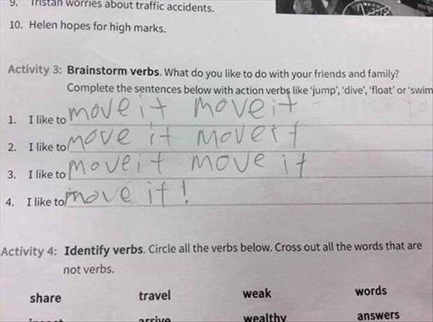 This kid is going places in life. https://t.co/DlL8hCKvLm