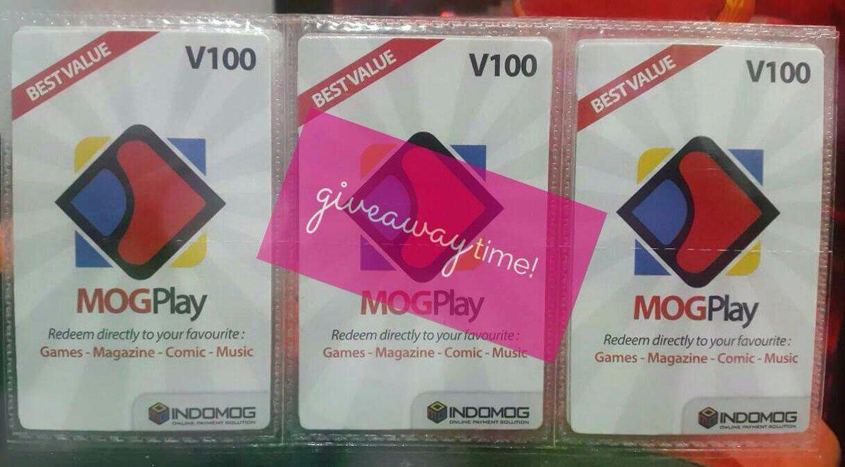 Jual Murah Indomog Mogplay V100 Terbaru 2018 Voucher Lyto 500000 Game On Cutedevil186 Ctdvl186 Twitter 0 Replies Retweets Likes