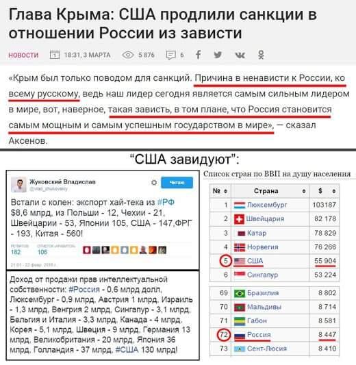 Боевики усилили военные учения на Луганщине. Местное население находится в страхе и стрессе, - ОБСЕ - Цензор.НЕТ 7671