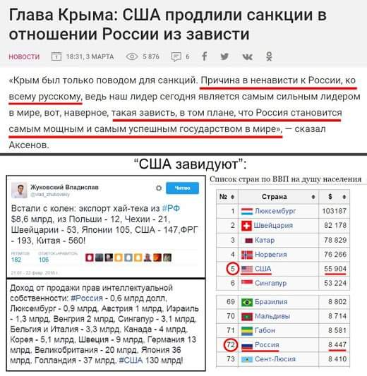 Путин призвал не терять голову от успехов: У нас еще очень много нерешенных проблем - Цензор.НЕТ 4649