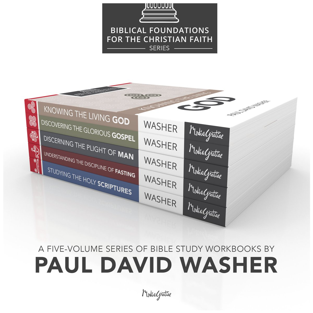 "Available now: ""Knowing the Living God"" by Paul Washer (@paulwasher), through @MediaGratiae: https://t.co/4qeVLibWQF https://t.co/b7OffYMu8V"