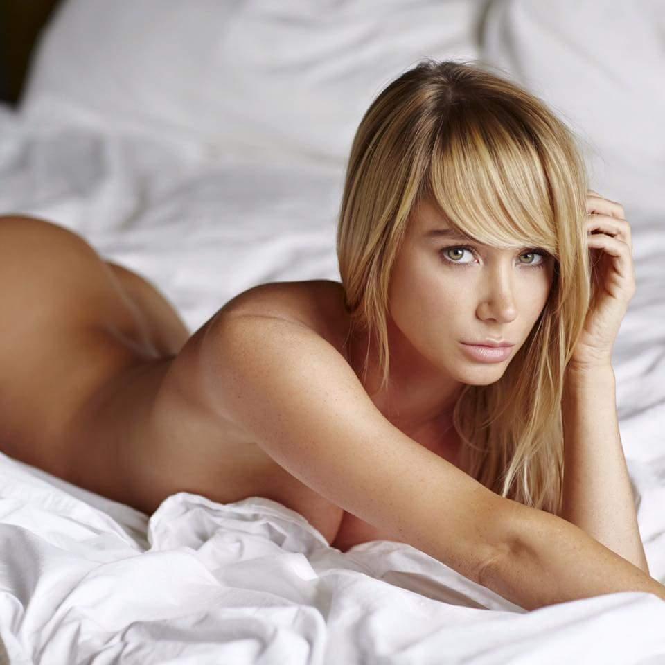 innocent shy little girls naked