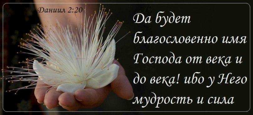 Открытки для, открытки благословения святой божественной любви