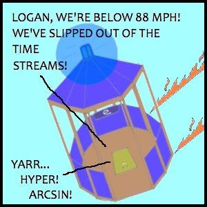Greg, I personify mathematics. Logarithm's base is based on the TARDIS. #WeirdEd https://t.co/SGfyTzrtPX https://t.co/K3rVVDF2v3