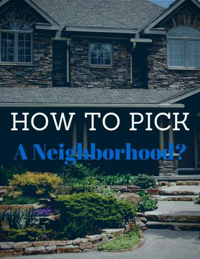 Neighborhood Details to Consider When Buying a Home #realestate https://t.co/yrb8Mebk3H via @massrealty https://t.co/rxT0bLNrGM