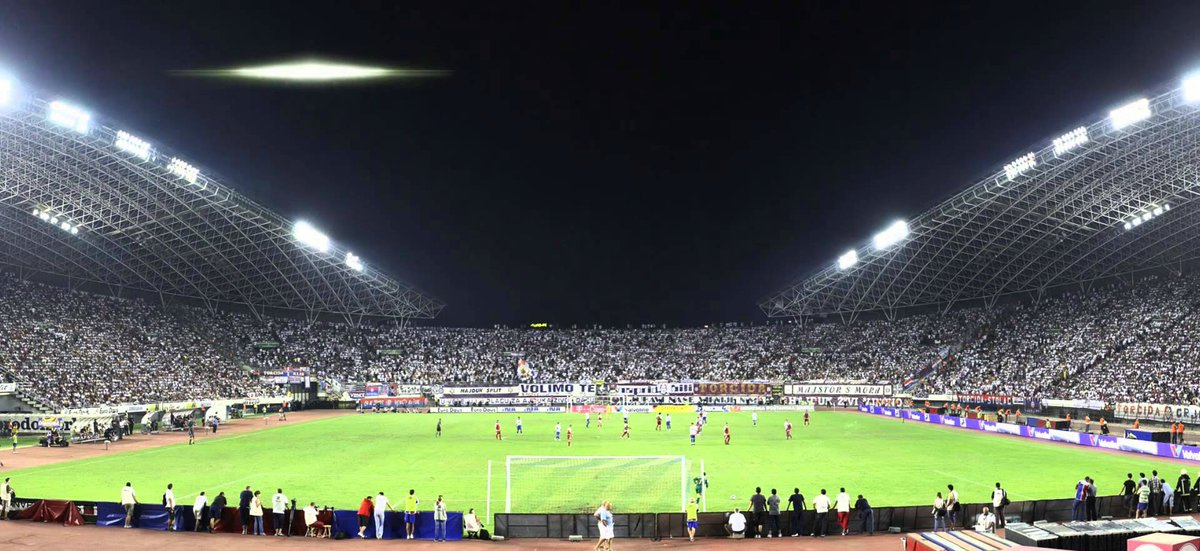 Rojadirecta Streaming Calcio Diretta TV dove vedere le partite di oggi 14 marzo 2016
