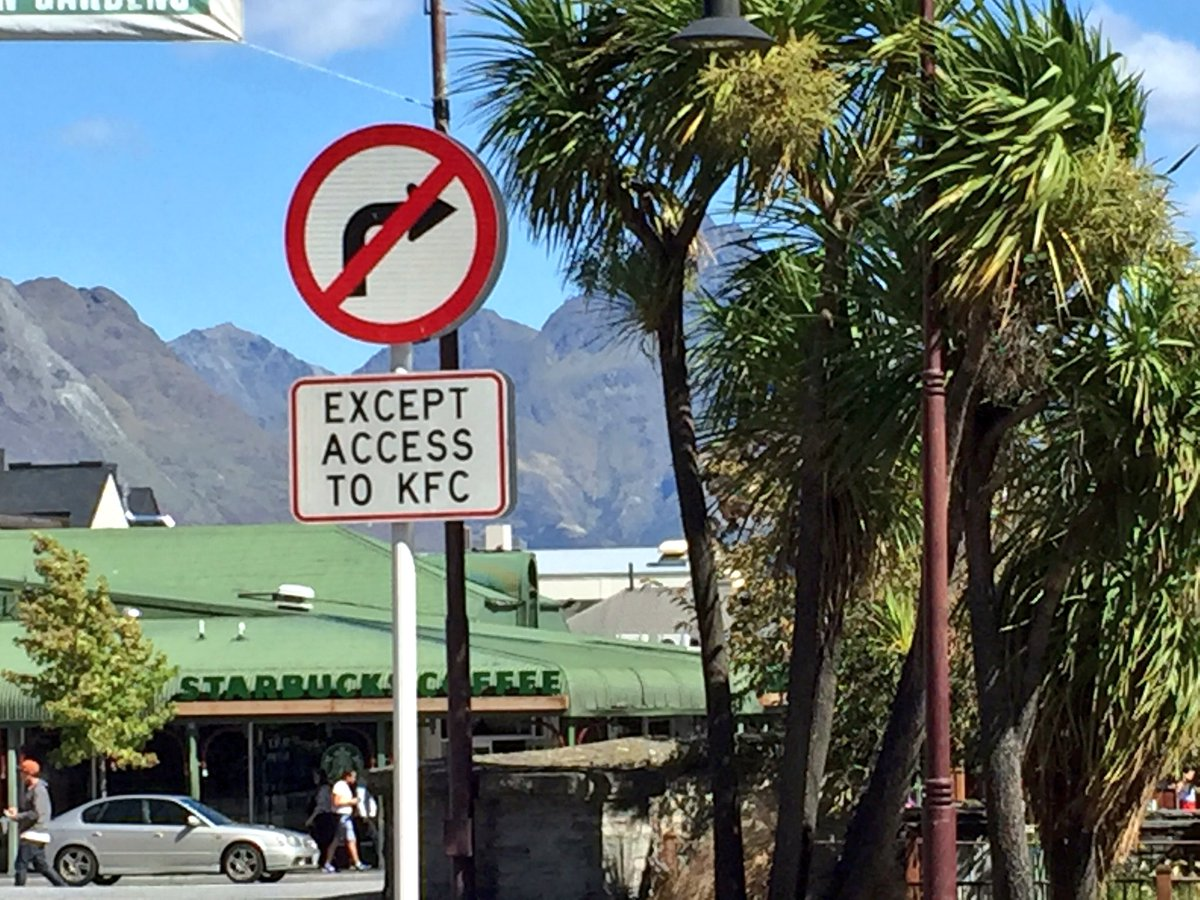 New Zealand's got its priorities right. https://t.co/LPtSkmNSNM
