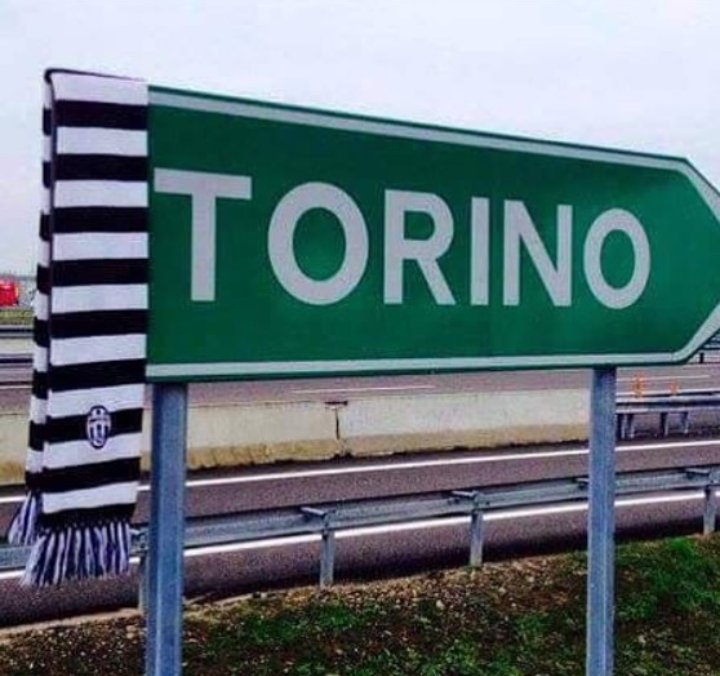 TORINO JUVENTUS Streaming Rojadirecta: Diretta Calcio orario TV, Formazioni DERBY DELLA MOLE Statistiche e Ultime Notizie oggi 20 marzo 2016 Equinozio di primavera