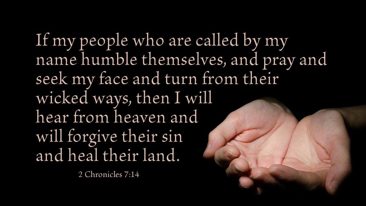 https://t.co/jYXlQbRxUO  #Bible #devotions #Christian #Lutheran #Christianity https://t.co/4f9wn2DNMO