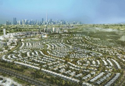 Emaar's Dubai Hills Estate works on schedule @emaardubai https://t.co/vA5a97ci2P https://t.co/KJVPhA59uM