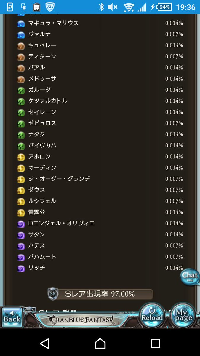 0.007%って('A`) https://t.co/u0XlxpaXUF