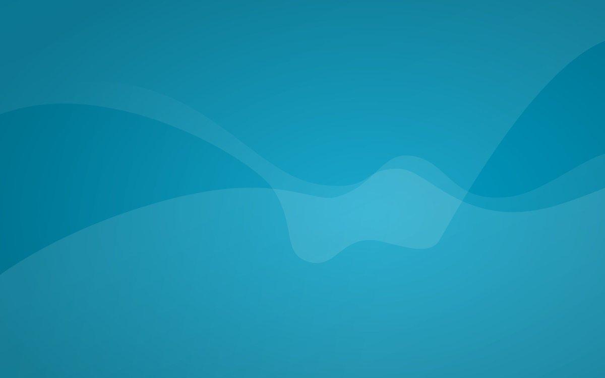 UBUNTU On Twitter The Default Wallpaper Of Xubuntu 1604 Has Been Revealed Do You Like It Linux Tco YXrpyLNOrS