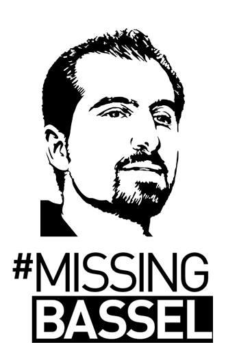 #اين_باسل ؟ نحن بحاجة لكم أكثر من أي وقت مضى #سوريا https://t.co/BTFr90fDYj
