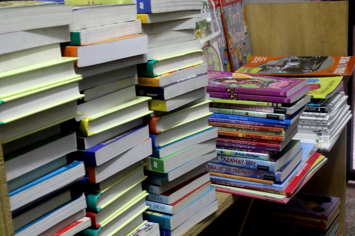 EPP Books Services on Twitter: