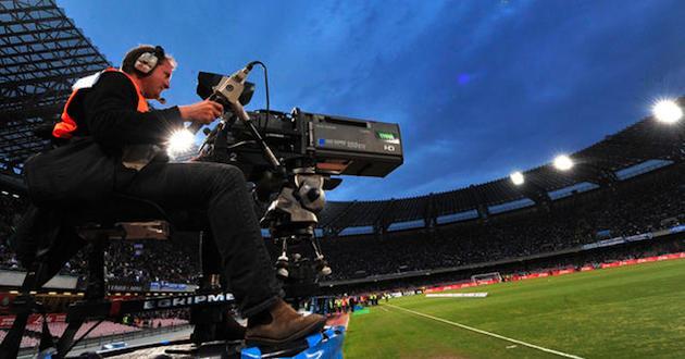 Diretta Calcio: da Genoa-Roma Streaming a Chelsea-Tottenham Gratis Rojadirecta LIVE Oggi in TV 2 Maggio 2016