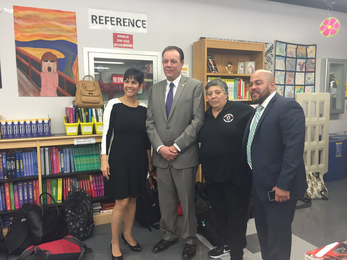 CdM12MIWoAEjKRS Get Inspired For Bronx High School For The Visual Arts @koolgadgetz.com.info