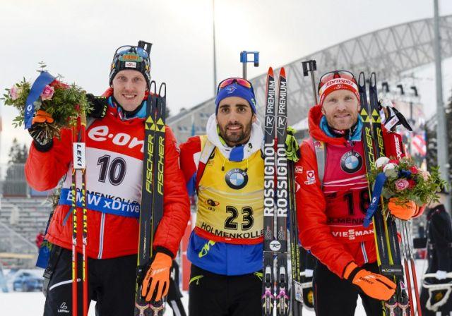 Le topic du ski et des sports d'hiver saison 2015-2016 V2 - Page 5 CdM620WW0AIAzLl