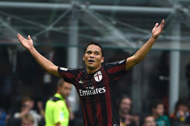 Serie A: CHIEVO-MILAN Streaming, come vederla oggi Diretta Calcio