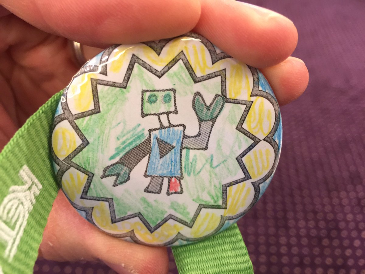 Yay! I'm in a button! #KyGoPlayGround #KySTE16 https://t.co/YUtuMgZjH3