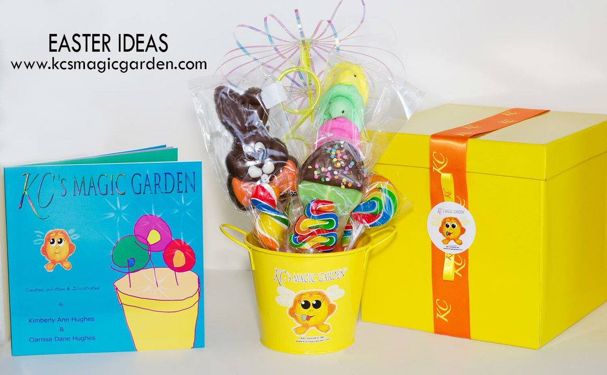 This is #Easter also have #birthday #christmas #GenderReveal #walmart #magicgarden #kids