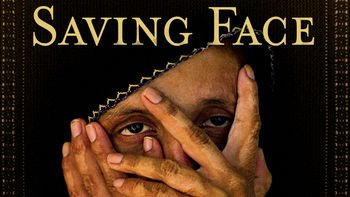 saving face full movie pakistani