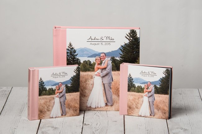 Yours Truly On Twitter Buy 1 Wedding Album Get 2 Parent Albums For Free Get The Promo Code And The Details Here Https T Co E8b4zespj0 Https T Co Lzuwbbvmnh
