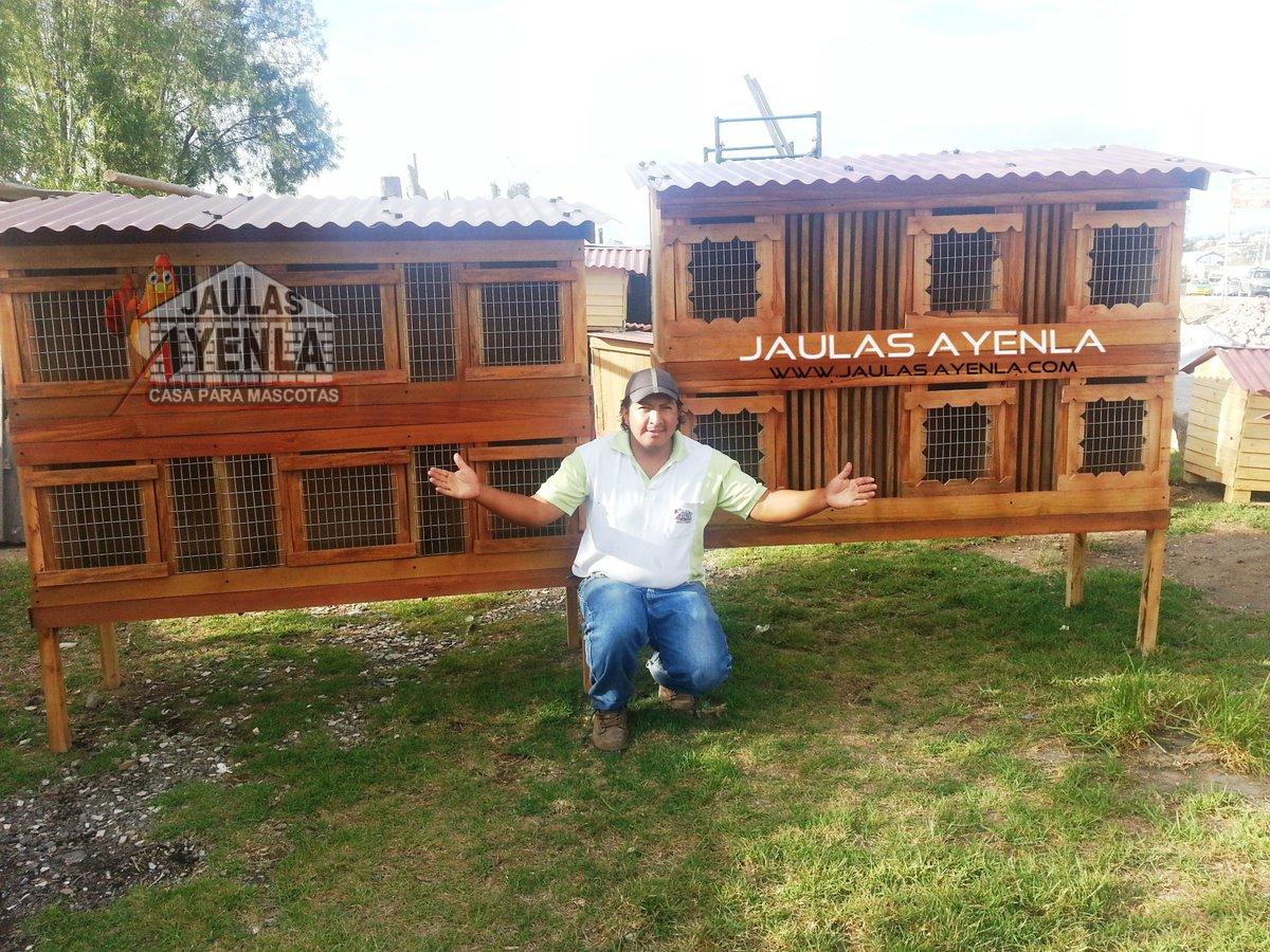 Jaulas ayenla on twitter construccion de jaulas para for Construccion de jaulas flotantes para tilapia