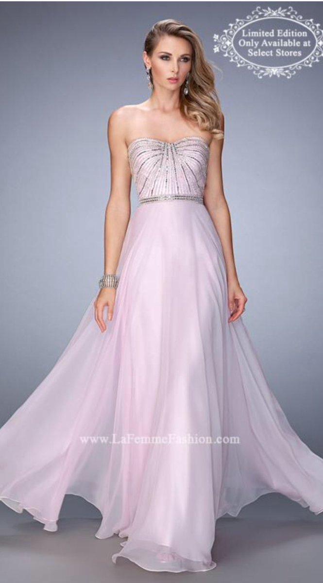 Fantástico Trajes De Novia Sydney Imágenes - Colección de Vestidos ...