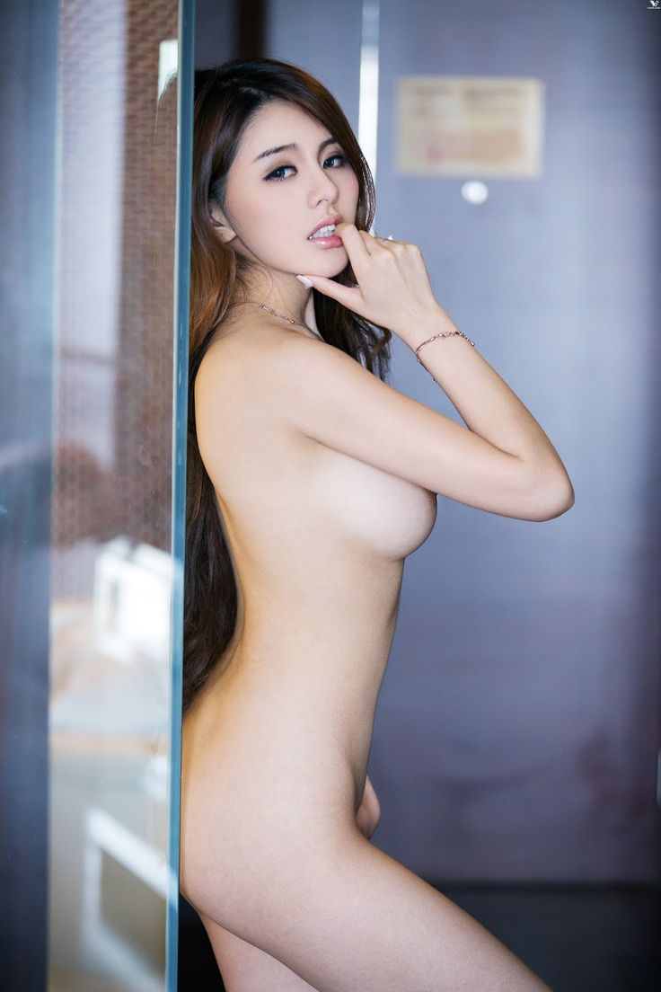 Sexy asian women galleries