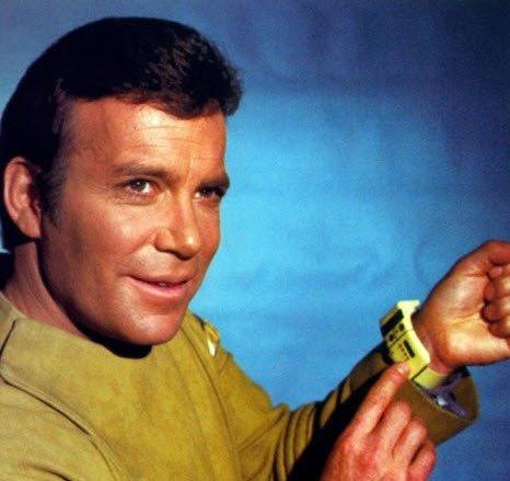 See Spock? Just hit my step goal. https://t.co/Z8dawZPI67