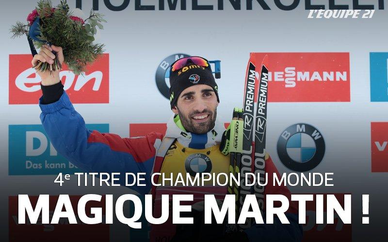 Le topic du ski et des sports d'hiver saison 2015-2016 V2 - Page 5 CdMuDTcXIAA5iGG