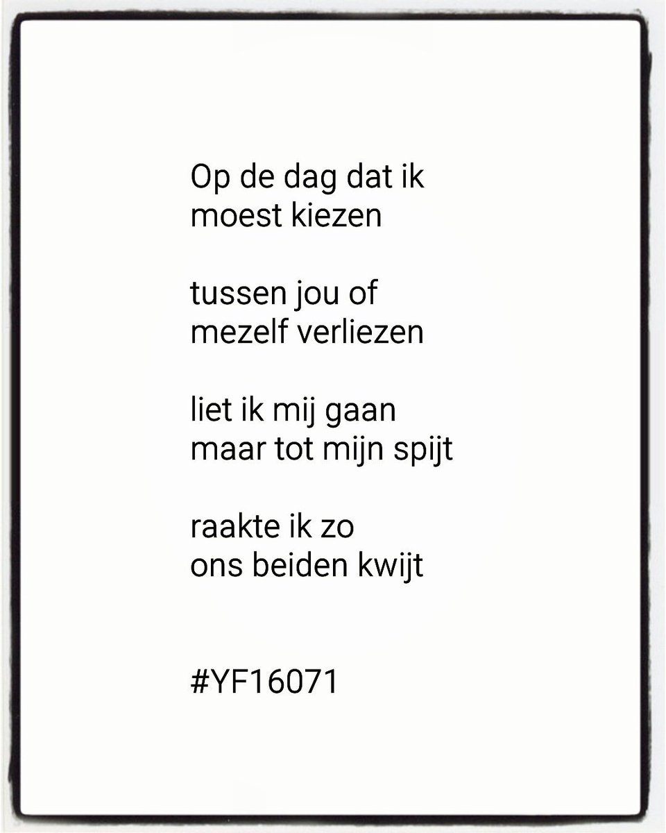 Yf16071 Hashtag On Twitter