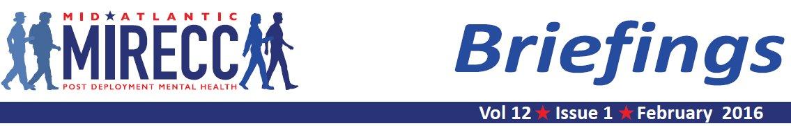 download okonomische grundbegriffe und grundtatbestande