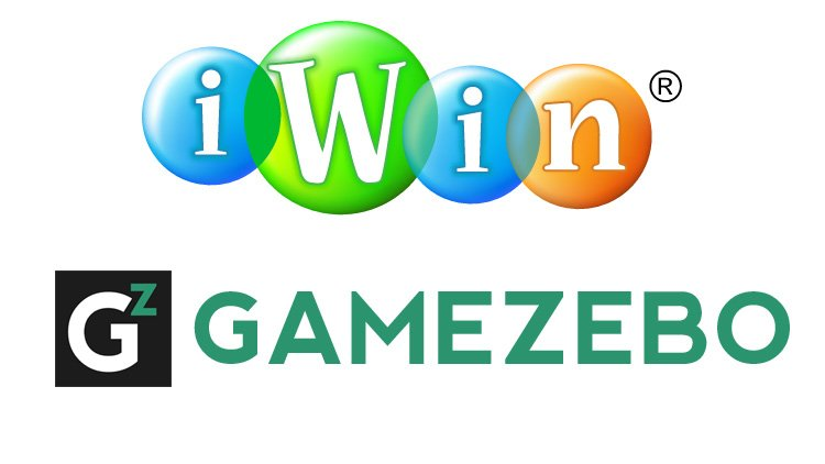 iWin Games (@iWinGames) | Twitter