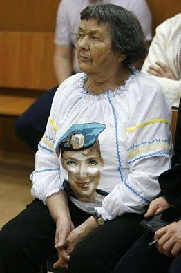 Нападавшим не удалось похитить деньги из машины инкассаторов в Одессе, - Нацполиция - Цензор.НЕТ 4403