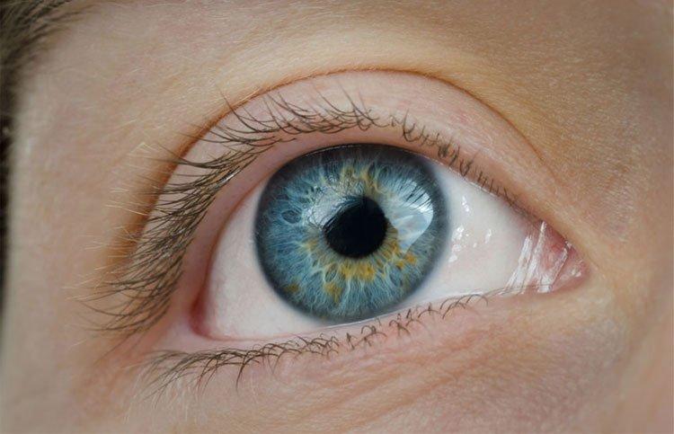 Una campagna per la prevenzione del Glaucoma. Più di un milione i malati affetti da tale patologia in Italia. Visite gratuite in 70 città italiane