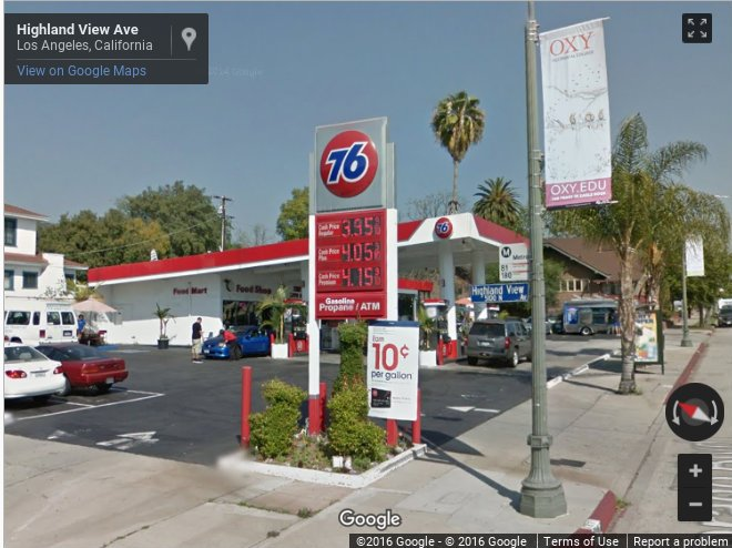 #EagleRock gas station owners charged with selling tainted fuel https://t.co/ZzOlOStXVr https://t.co/d7uNgmAHIY