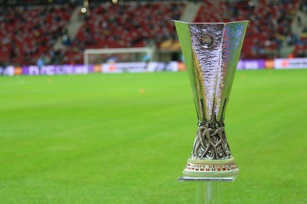LAZIO SPARTA PRAGA Rojadirecta Streaming Gratis Diretta Calcio TV, Formazioni Statistiche Ultime Notizie Europa League 17 marzo 2016