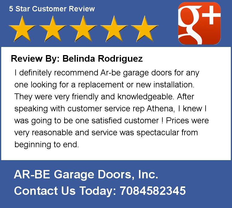 arbe garage doorsARBE Garage Doors ARBEGarageDoors  Twitter