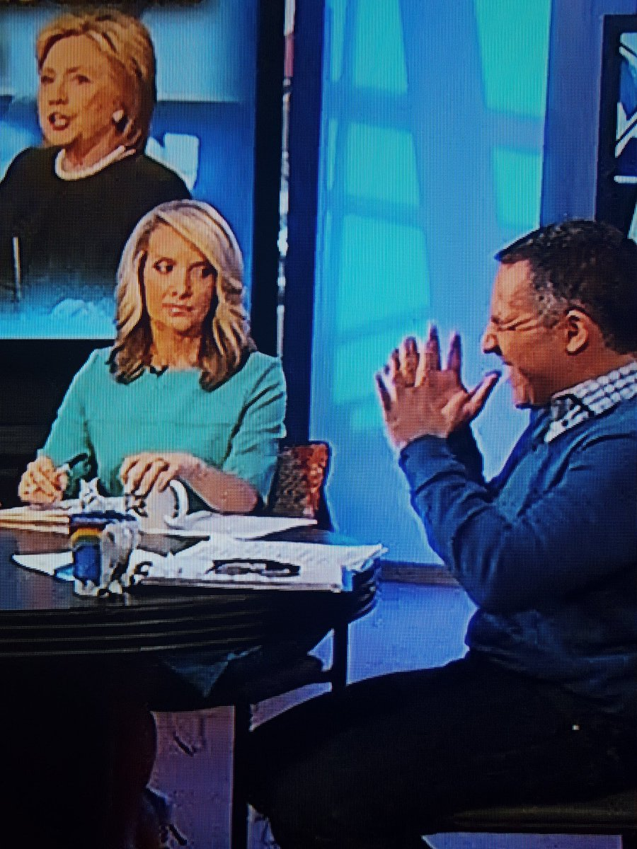 Dana Perino On Twitter Jmulvaney620 Greggutfeld Thefive No It Is Hot Water And It Keeps Me Warm