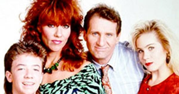 It's Official! Married With Children Reunion Is in the Works https://t.co/T1VFLJzuqr https://t.co/36odcFsr8L