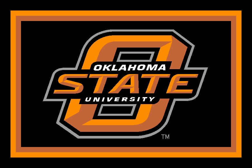 Bless and humbled to say I received an offer from Oklahoma state University... #OkState #BeACowboy <br>http://pic.twitter.com/oq3rK165lY
