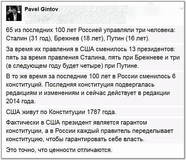 Венецианская комиссия раскритиковала российский закон об игнорировании решений ЕСПЧ - Цензор.НЕТ 2012